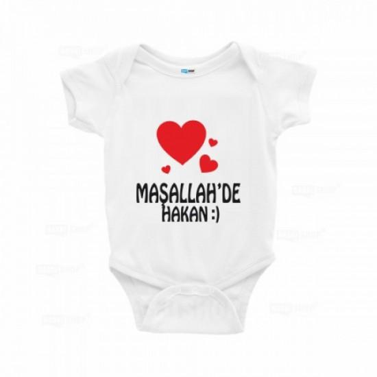 Özel Baskılı Bebek Zıbını, Özel Baskılı Bebek Zıbını fiyatı